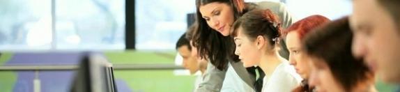Svakodnevna pomoć u učenju